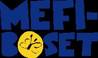 Mefi-Boset