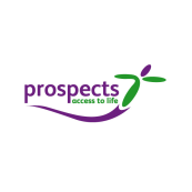 Prospects logo